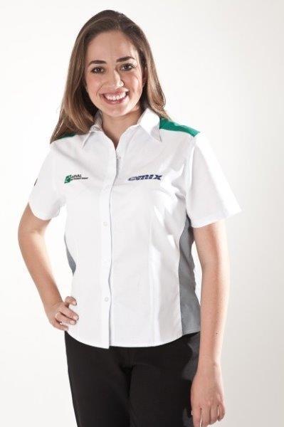 Confecção de uniformes zona sul sp