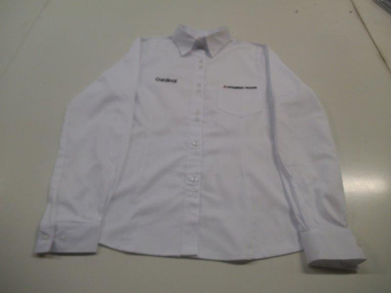 Empresas de uniformes profissionais em sp