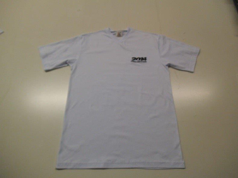 9aafd9e71 Confecção de camisetas promocionais - 7 Point