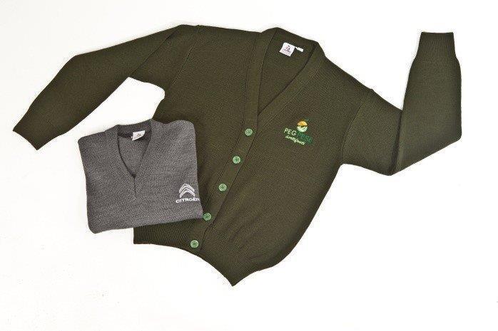 2ada7cb0dd1fa Confecção de uniformes profissionais sp  Confecção de uniformes  profissionais sp ...