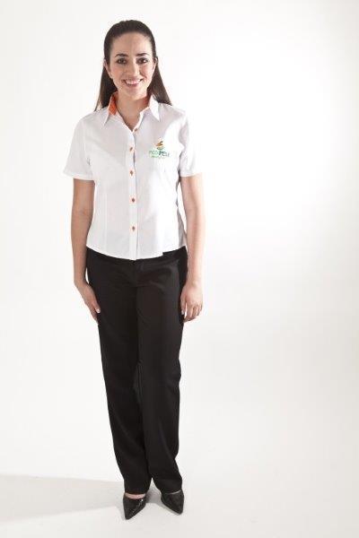 550f43cc6c526 Confecção de uniformes profissionais sp - 7 Point