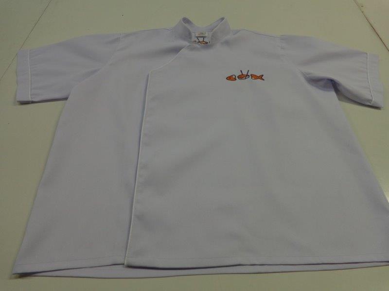 Fábrica de uniforme para restaurante - 7 Point 66780b6bbba6b