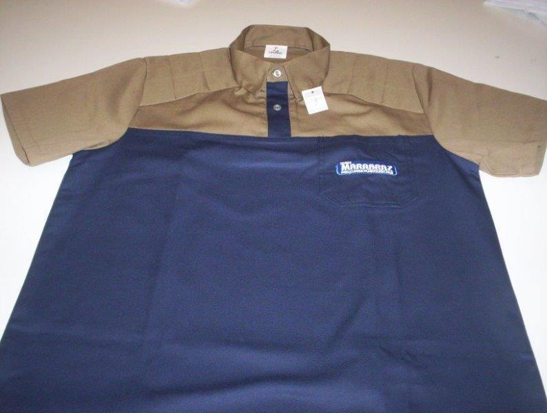 33832419c0ab2 Fábrica de uniformes profissionais sp - 7 Point