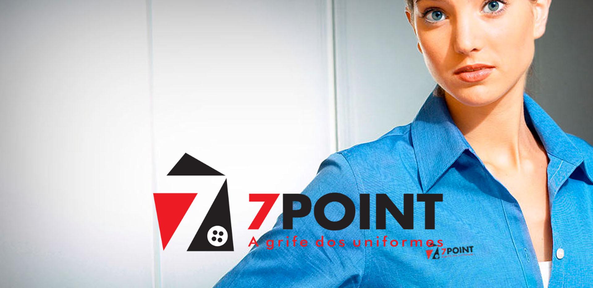 7point