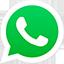 Whatsapp 7 Point