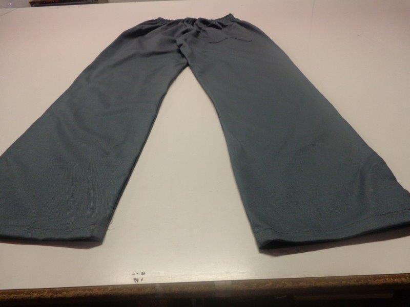 Calça para uniforme