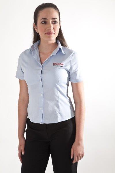 Empresa de uniforme social