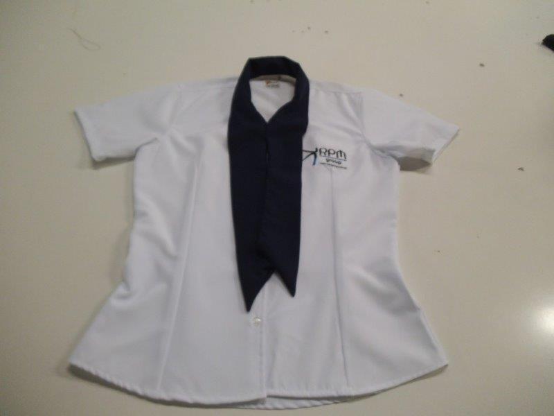 Loja de uniformes zona sul sp